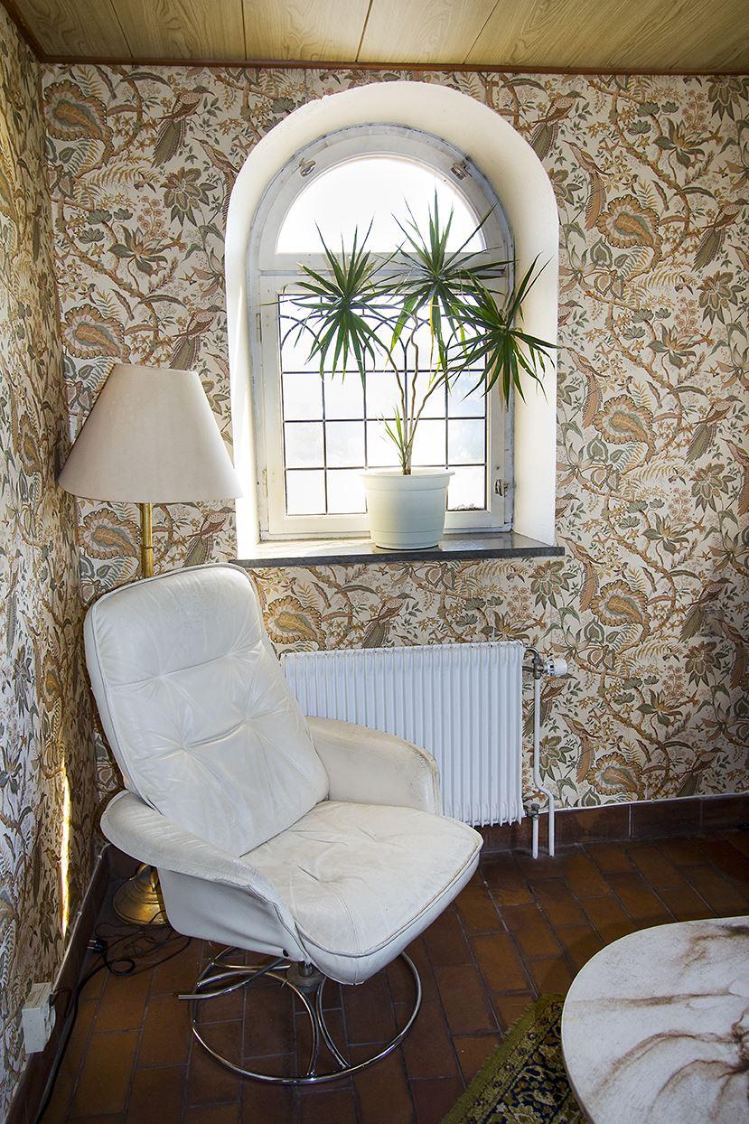 Hotel Chaplin - Das Hotel mit Charm in Landskrona