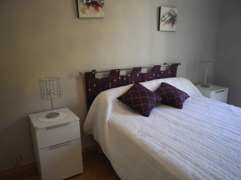 Apartment Lissart - ANG1203