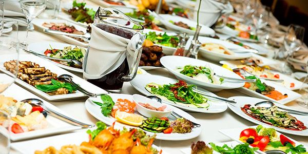 © Tomelilla Golfkrog, Tomelilla Golfrestaurant