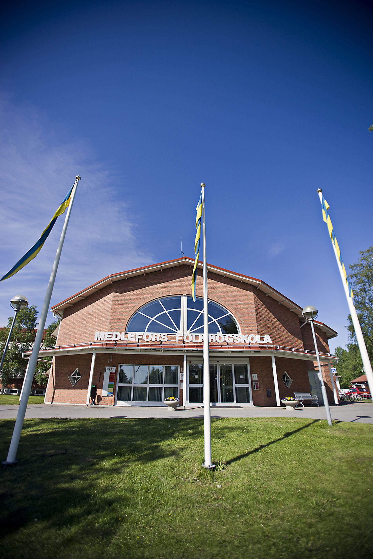 Medlefors Hotell & Konferens