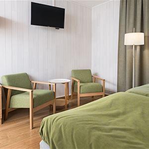 Medlefors Hotel & Conference