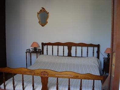 Meublé Appartement T3 Madame Bétat Joséphine