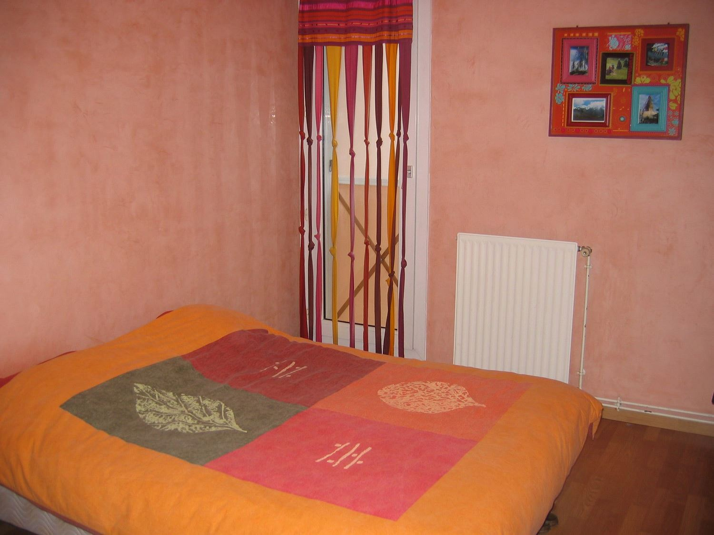 Apartment Aribit - ANG1202