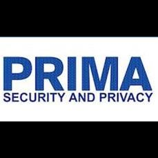 Prima Security AB