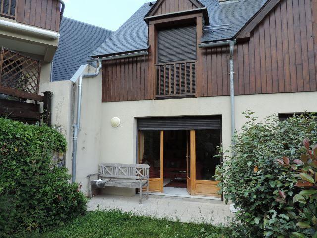 VLG341 - Appartement 8 pers. dans une résidence en vallée du Louron
