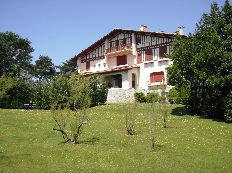 Apartment Perez - ANG1201