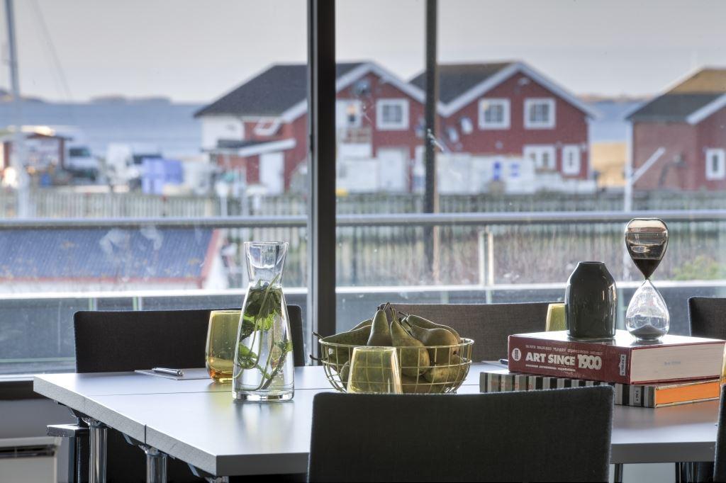 Soren Dam Thomsen - www.sorendam.dk , Radisson Blu hotell Bodø