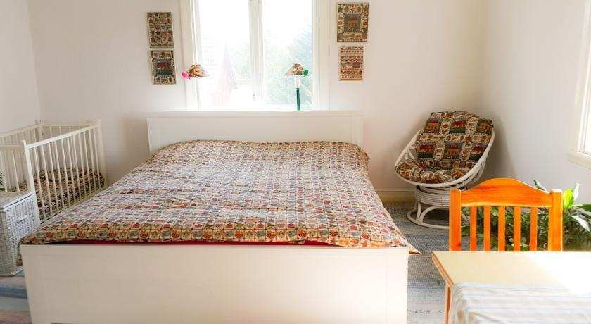 © Bockekulla B & B, Bockekulla Bed & Breakfast