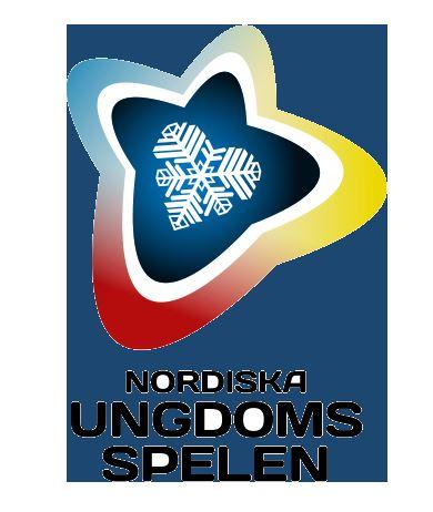 Foto: Nordiska Ungdomsspelen,  © Copy: Visit Östersund, Nordiska Ungdomsspelen