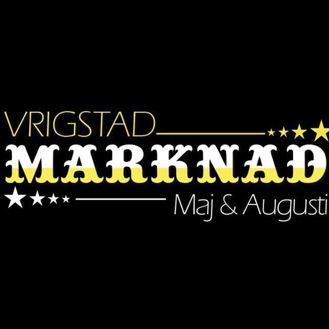Vrigstad marknad
