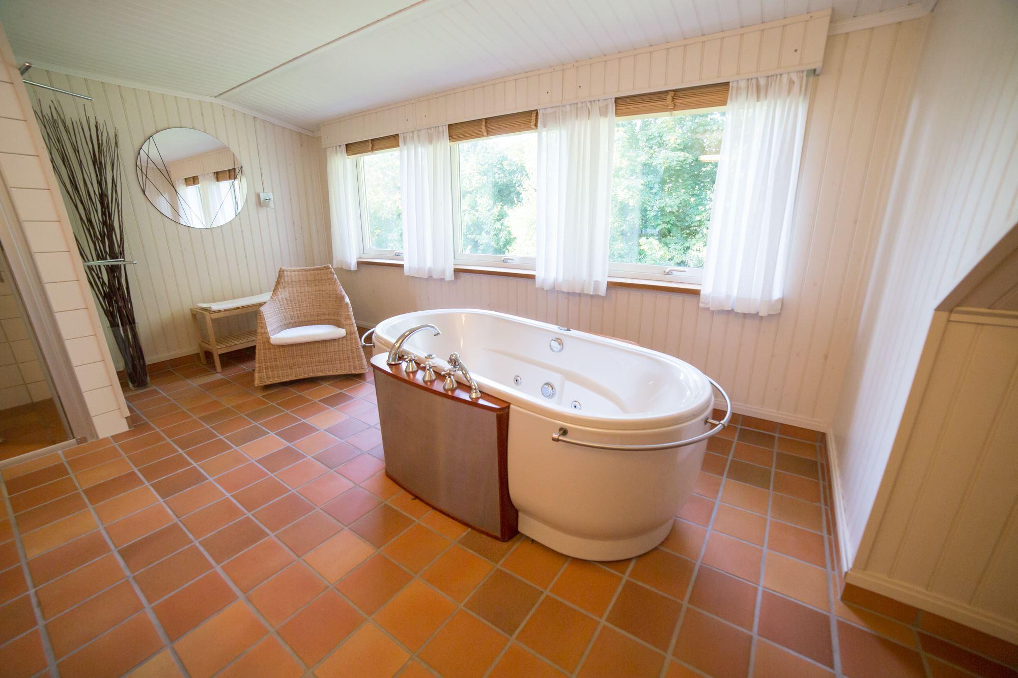 Åkagårdens Lodge