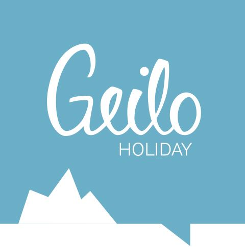 Geilo bike hire