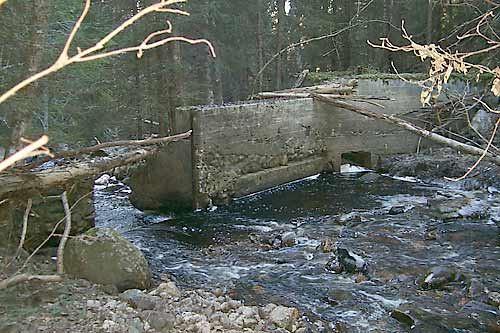 © http://www.ulander.com/ljustorp/Sevardheter/Edstaforindustri/kraftiedsta.html, Edstabäckens förindustri i Ljustorp