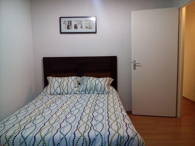 VLG339 - Appartement 2/4 pers dans résidence à Loudenvielle