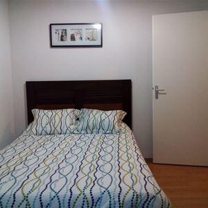 VLG339 - Appartement 4 pers dans résidence à Loudenvielle