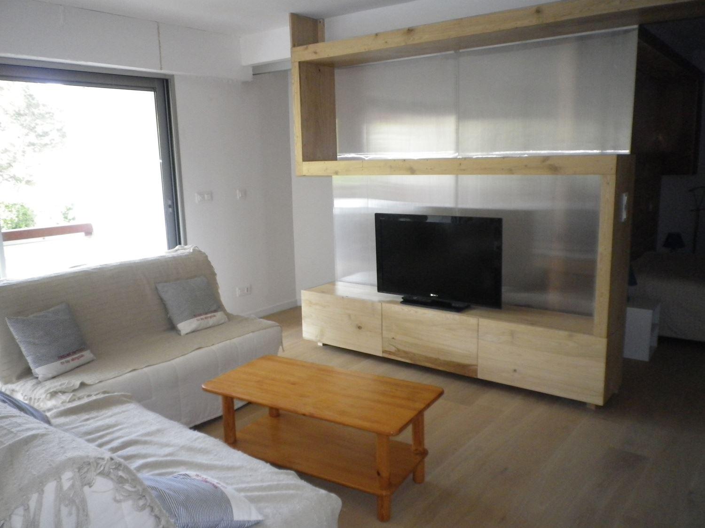 Appartement Duchen - Ref : ANG2203