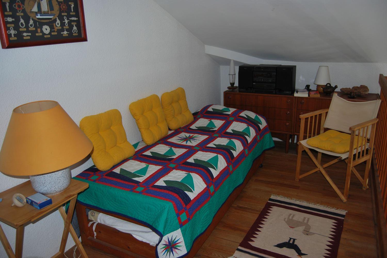 Apartment Mirande-David - ANG1227