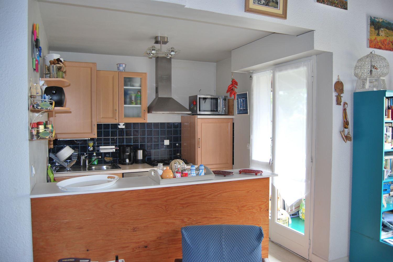 Appartement Mirande-David - Ref : ANG1227