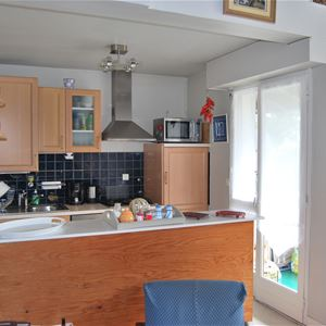 Apartment Mirande-David - ANG1227