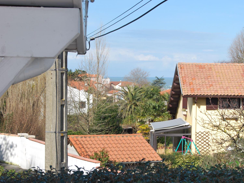 Semi-detached house Soum - ANG2104