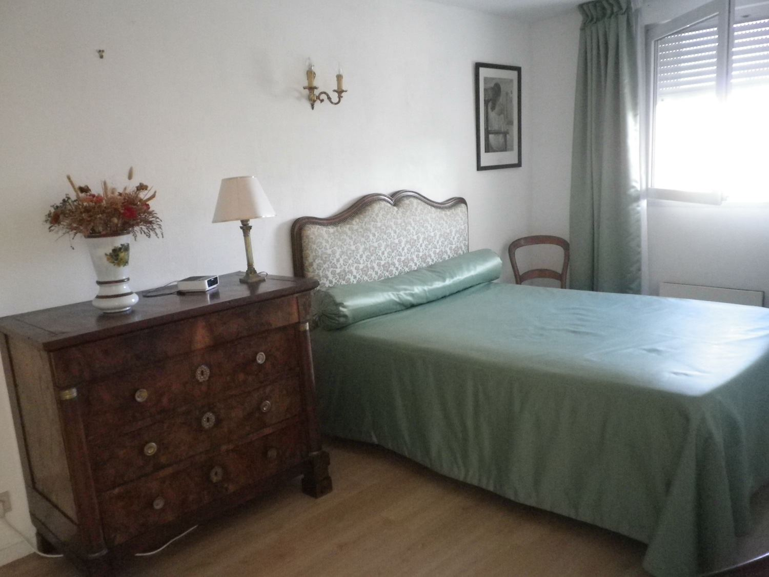Appartement Dartau - Ref : ANG1260
