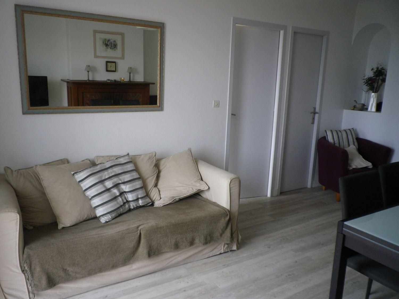 Appartement Le Graët - Ref : ANG2200