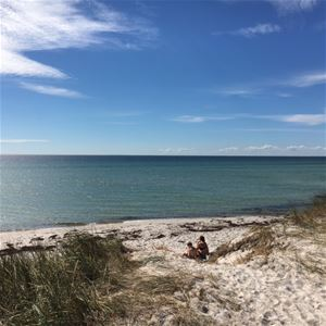 Falsterbo Resort/Camping