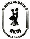 Höglandets kulturella dansförening