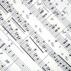 Musik: Händels Messias del 1