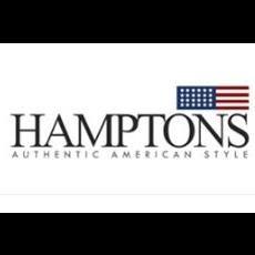 Hamptons Company AB