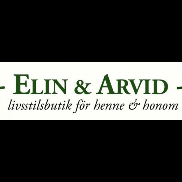 Elin & Arvid