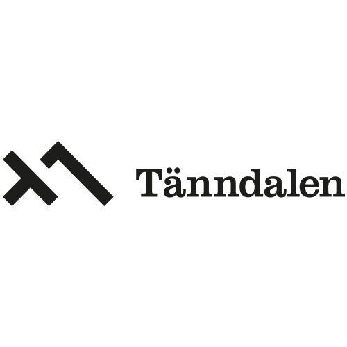 Tänndalen's Ski School