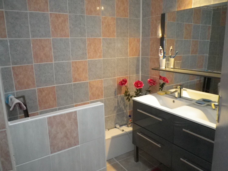 Apartment Bidondo - ANG1262