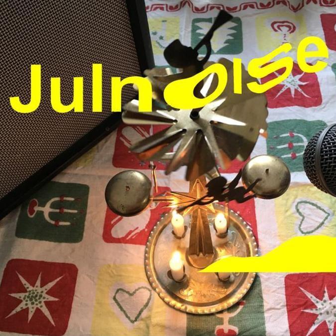 Julnoise