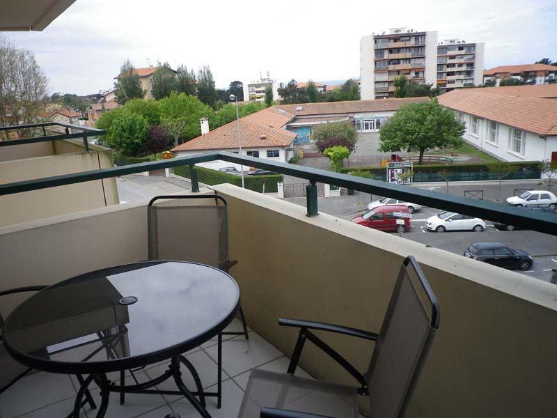 Apartment Jullien - ANG2210