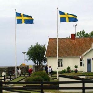 Kristianopel Resort