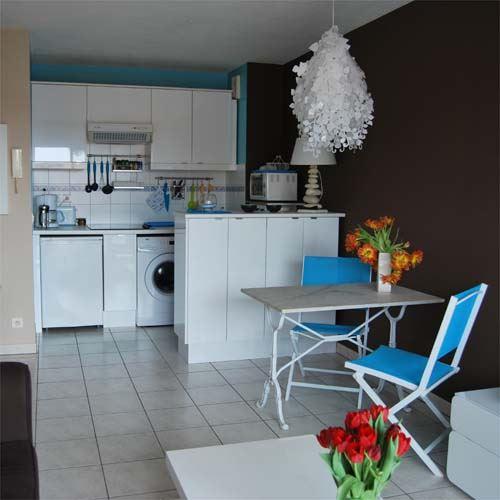 Apartment Paslier - ANG1249