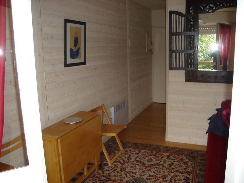 Studio Idiart - Ref : ANG1315