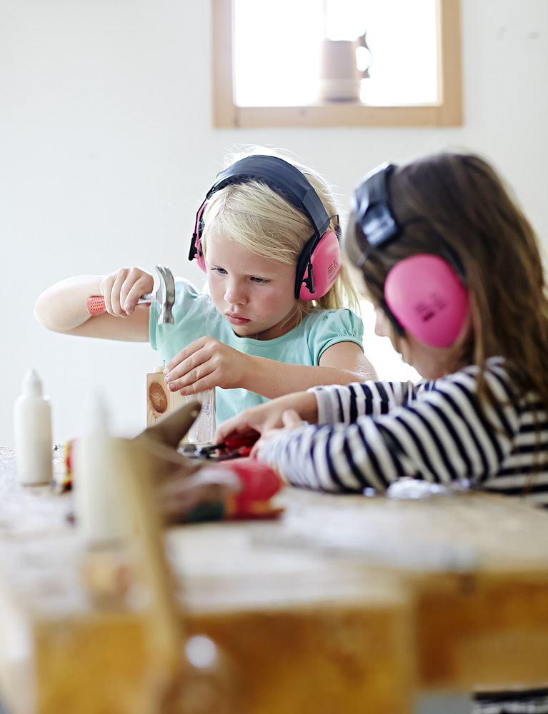 Stenegård - Barnens Stenegård