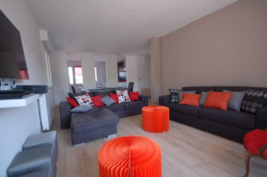 Apartment Hiribarren - ANG1254