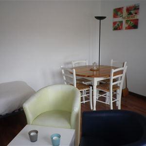Apartment Le Flot - ANG1263
