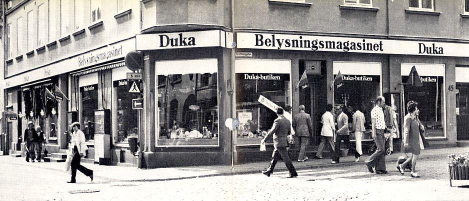 Från 70-tal till framtid i Karlshamn