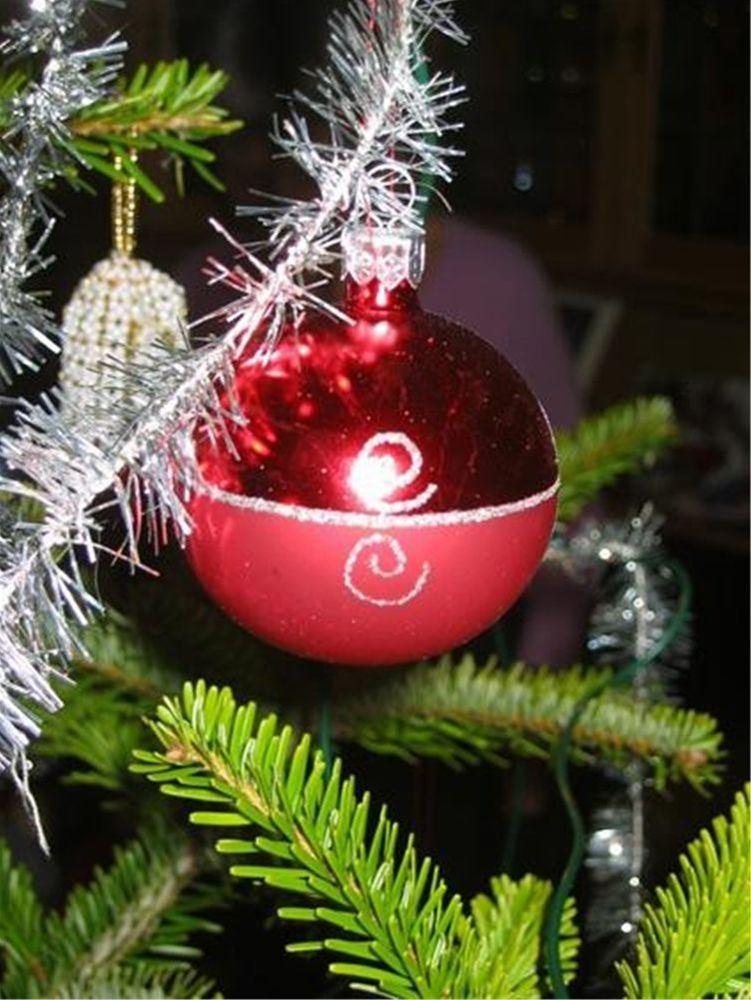 Julmarknad i Skåne Tranås