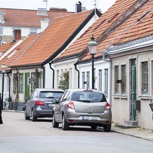 STF Landskrona Vandrarhem