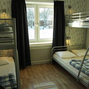 STF Falun/Vassbo Vandrarhem