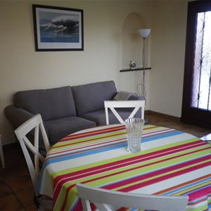 Apartment Guilhemsan - ANG1259