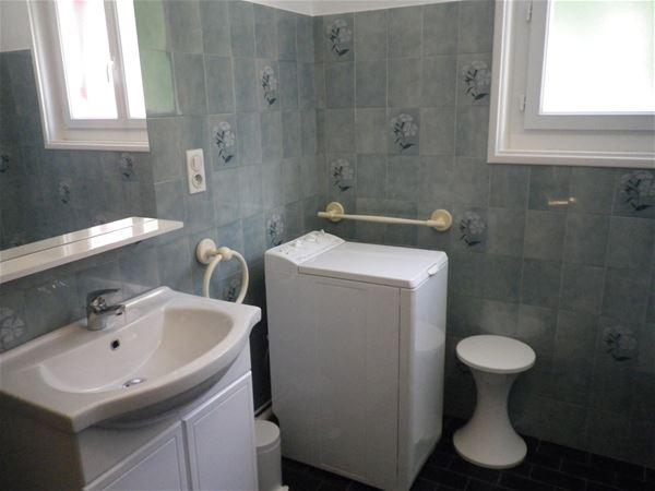 Apartment Guilhemsan - ANG1259