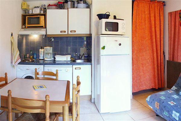 Apartment Doat - ANG1235