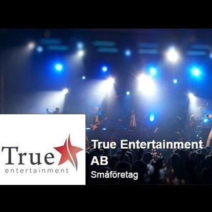 True Entertainment AB