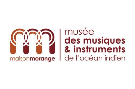 Musée des musiques et instruments de l'océan Indien (Maison Morange)